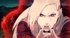 one of the best girls in Naruto^^ Sasunaru, Naruto Shippuden Sasuke, Inojin, Naruko Uzumaki, Naruto Sasuke Sakura, Gaara, Shikamaru, Hinata Hyuga, Naruhina