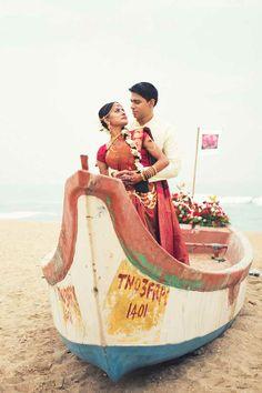 in > Malvika Periwal Photography, Wedding Photographer in Alipore, Kolkata Pre Wedding Shoot Ideas, Kolkata, View Photos, Digital Marketing, Wedding Photography, Painting, Painting Art, Paintings, Wedding Photos