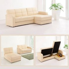 Storage Corner Sofa Beds   - For more go to >>>> http://sofa-a.com/sofa/storage-corner-sofa-beds-a/  - Storage Corner Sofa Beds,Guests are coming over; I have to return home as fast as possible because all my sofas are directed to the…television! Moving sofa beds here and there to having them look stylish as sofas and still have enough space to transform to beds is an exhausting, time-wasting ta...