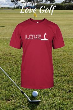 That is why we love Golf. Funny Golf Shirts, Cool Shirts, Mens Golf Fashion, Golf Gifts For Men, Golf Wear, Mothers Day Shirts, Unique Birthday Gifts, Funny Fathers Day, Golf Humor