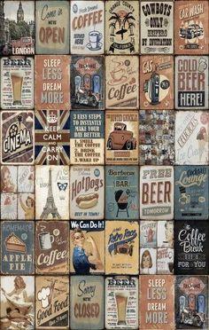 Vintage sticker en 2021 | Pegatinas bonitas, Pegatinas imprimibles, Pósteres vintage