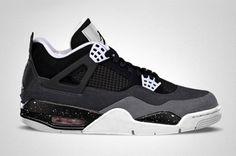 """#Air #Jordan 4 """"Fear Pack"""" / Follow My SNEAKERS Board!"""