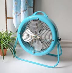 Lasko Cool Colors 20 Quot Box Fan Best Walmart Fans And Box