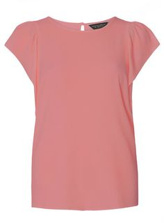 Sorry your search didn't match any products. Pink Popcorn, Shirt Outfit, Shirt Dress, Petite Outfits, Ruffle Top, Fashion Online, Street Style, My Style, Summer 2015