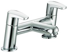 - Easy to install this Orta Bath Filler Tap from Bristan is suitable for deck mounted installation. Manufacturing code is OR BF C. Bath Mixer Taps, Bath Shower Mixer, Waterfall Bath Taps, Traditional Baths, Shower Taps, Roll Top Bath, Hand Held Shower, Chrome Plating, Bath