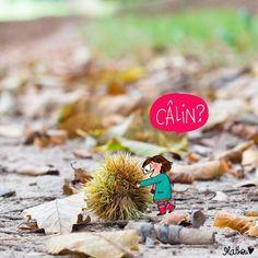 CDH: Ça pique Photography Illustration, Photo Illustration, Mini Me, Fall Inspiration, Crochet Poncho Patterns, Photo Images, Draw On Photos, Comic Drawing, Humor Grafico