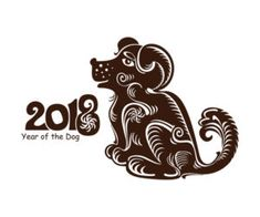 Ms. Feng Shui | 2018 Year of the Earth Dog