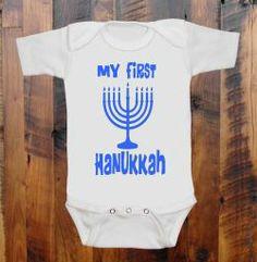 baltimore hebrew congregation rosh hashanah under the stars