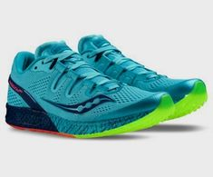 fbde095b2 Running Shoes For Men. Do you need more info on sneakers  In that case