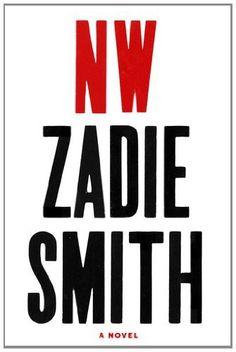 NW: A Novel by Zadie Smith, http://www.amazon.com/dp/1594203970/ref=cm_sw_r_pi_dp_DKWlqb1Q1PRTA