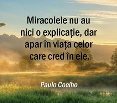 God, Paulo Coelho, Allah, The Lord