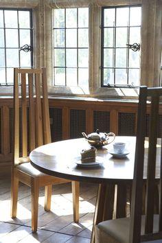 Good Hutchinson Furniture   Portfolio