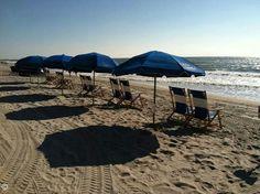 Mrytle Beach SC