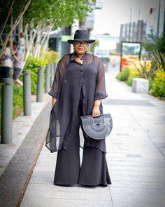 Die 1228 besten Bilder von Clothes Men   Women   Fashion clothes ... 44944e6c89