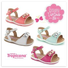 Baby Girl Shoes, Girls Shoes, Africa Dress, Childrens Shoes, Fashion Designers, Birkenstock, Queen, Sandals, Baby Slippers