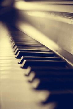 """""""I tell you a secret about Chopin, piano is his best friend. More. He tells piano all his secrets."""""""
