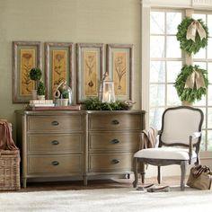 Birch Lane Lovell Apothecary Cabinet | Furniture | Pinterest ...