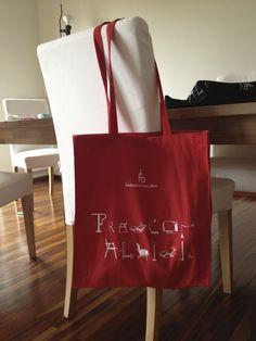 Shopper - Franco Albini Foundation