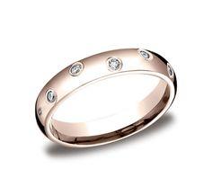 http://www.helenelucille.com/womens-wedding-bands/