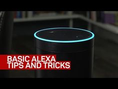 Basic Alexa tips and tricks (CNET How To)