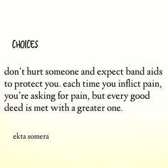 poetry by ekta somera