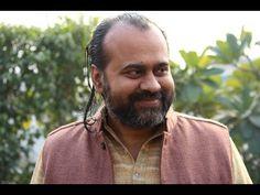 Prashant Tripathi: How to get success at whatever you do?
