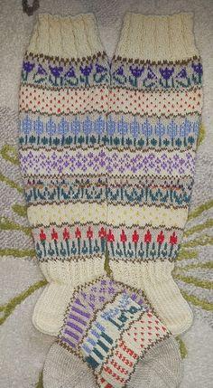 Fair Isle Knitting, Crochet Top, Tops, Women, Fashion, Moda, Fashion Styles, Fashion Illustrations, Ravelry