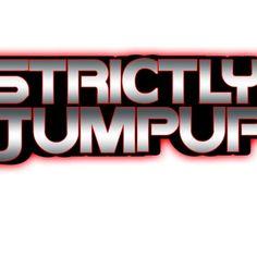 Dj Lizard - Jump Up Crew(clip) by Dj>L1ZARD