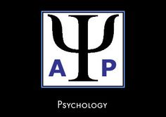 AP Psychology Information Guide