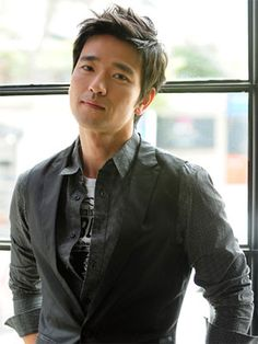 Bae Soo Bin- South Korean Actor