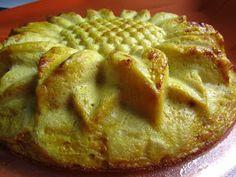 Tortilla de patatas light cocina tradicional