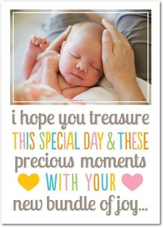 Treasured Bundle - Mother's Day Greeting Cards - Magnolia Press - Suede - Neutral : Front