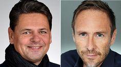 Adrian Vatter und Markus Freitag zu Gast bei Susanne Brunner im Tagesgespräch auf SRF4: Wahlen und Wählerschaft in der Schweiz.