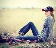 senior picture ideas for country girls - Google Search