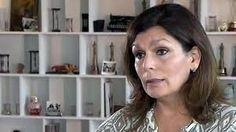 "Semanario de Junin: ""Yo fui amante de Nestor Kirchner"""