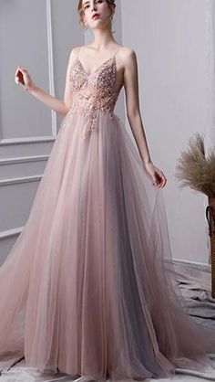 women sexy long prom party dress women sexy long prom party dress,Kleider Related posts:Off-the-shoulder Long Sleeves Sexy Mermaid Sweep Train Prom Dresses - DressesRosa Rundhalsausschnitt aus Tüll, kurzes Abschlussballkleid, Heimkehrkleid in Rosa, … -. Pretty Prom Dresses, Tulle Prom Dress, Grad Dresses, Prom Party Dresses, Party Dresses For Women, Quinceanera Dresses, Homecoming Dresses, Formal Dresses, Wedding Dresses