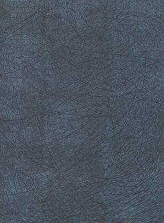 Black Paste Paper - hand decorated paper Paper Background, Handmade, Black, Hand Made, Black People, Paper Backdrop, Handarbeit