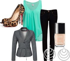 """""""Untitled #144"""" by therese-o on Polyvore"""