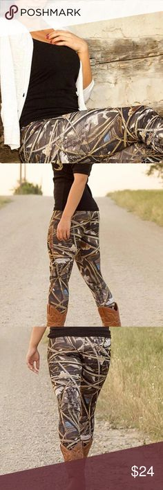 ⭐️ OJDC Casual Collection | Leggings AVAILABLE SOON ❗️COMMENT BELOW TO BE NOTIFIED WHEN THIS DESIGN BECOMES AVAILABLE FOR PURCHASE or RESERVE YOURS NOW by pre-ordering at oceanjewelersdesignco.com (link in bio) and guarantee you'll receive yours when it becomes available | cotton/polyester blend | price firm unless bundled | measurements: coming soon OJDC Pants