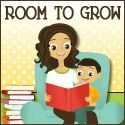 Room to Grow: Making Early Childhood Count!: 50 Literacy Activities for Babies