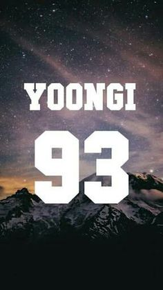 Suga BTS phone lockscreen and wallpaper Bts Wallpapers, Bts Backgrounds, Min Yoongi Bts, Min Suga, Jhope, K Pop, Min Yoongi Wallpaper, All Bts Members, Army Wallpaper