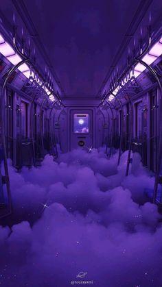Violet Aesthetic, Dark Purple Aesthetic, Lavender Aesthetic, Aesthetic Colors, Aesthetic Photo, Purple Aesthetic Background, Purple Wallpaper Phone, Butterfly Wallpaper, Galaxy Wallpaper