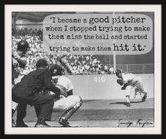 Sandy Koufax- Brooklyn/LA Dodgers