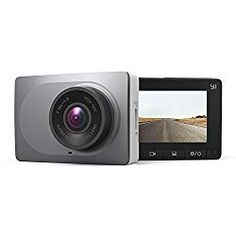 Car Video Rear View Camera Full Hd License Plate Mount Backup Parking Reverse Wide Angle Exquisite Craftsmanship; Mouldings & Trim