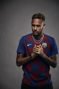 Neymar Football, Messi And Neymar, Football Players, Barcelona Players, Barcelona Football, Neymar Barcelona, Cr7 Junior, Lionel Messi Wallpapers, Soccer Pictures