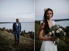 Couples and Weddings - Pinewood Weddings Late Summer Weddings, Groom Outfit, Laid Back Style, Couple Shoot, Couple Goals, Real Weddings, Seasons, Couples, Wedding Dresses