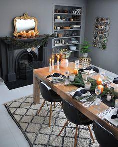 Romans Glamour Z Minimalizmem   Czy Jest To Możliwe | Glamour, Roman And  Living Rooms