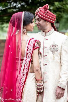 Indian wedding photography. Couple photo shoot ideas. Candid photography
