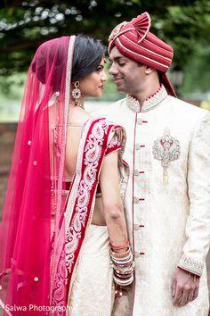 Indian wedding photography. Couple photo shoot ideas. Candid photography