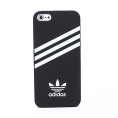 adidas iphone cases - Поиск в Google